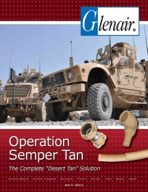 Operation semper tan