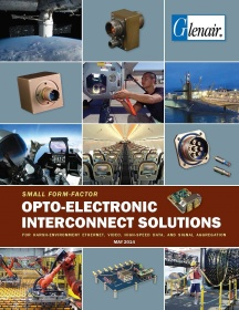 Optoelectronic interconnect solutions